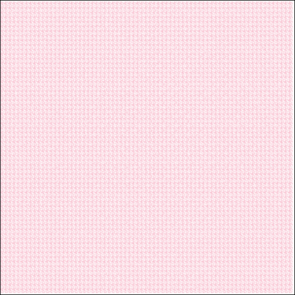 Full details of somany slip shield tiles textilo pink textilo pink dailygadgetfo Choice Image