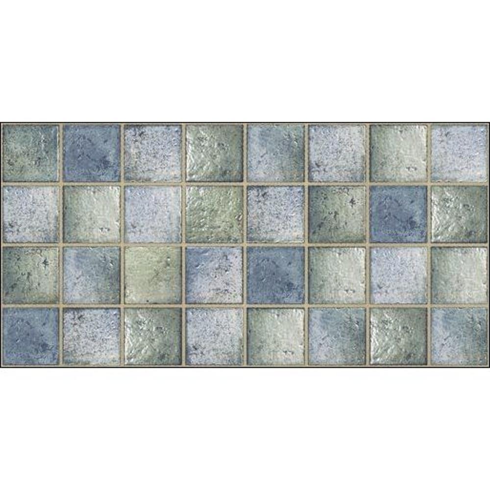Full Details Of Somany Optimatte Tiles Forma Dark
