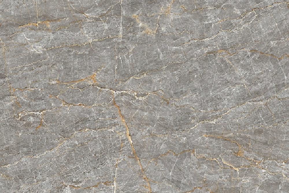 Full Details of Varmora Essence Tiles - Zambia Gr Dk 2