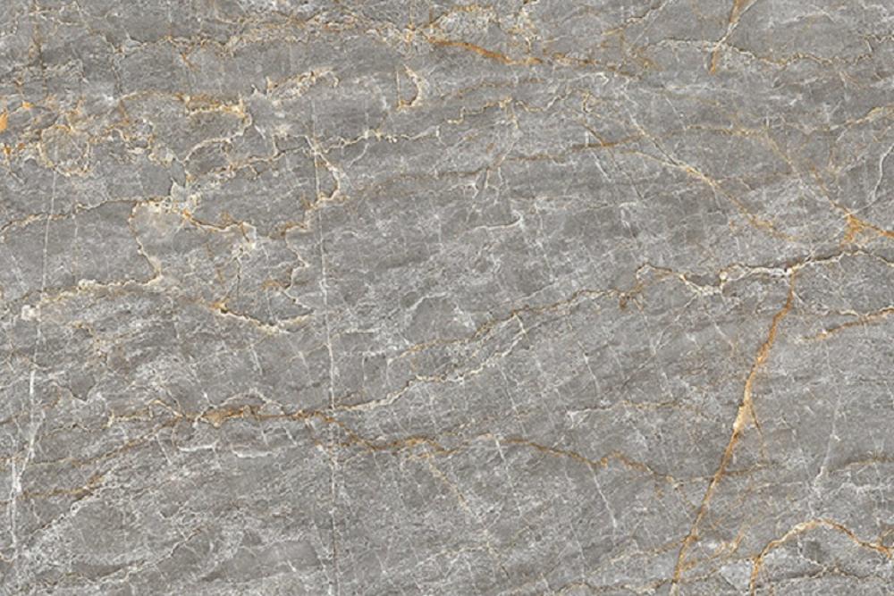 Full Details of Varmora Essence Tiles - Zambia Gr Dk 4