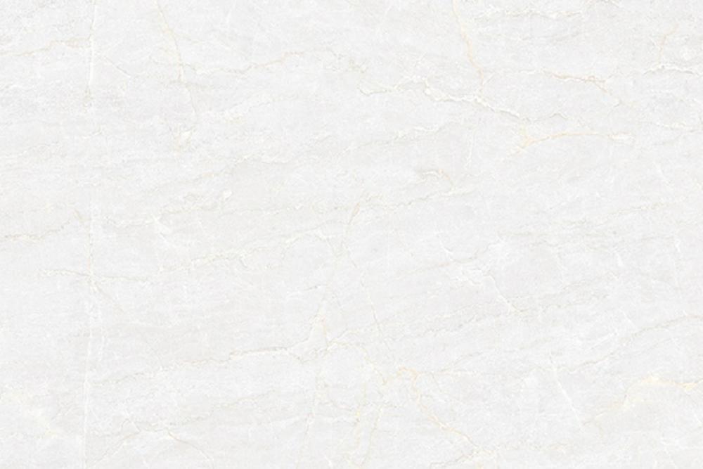 Full Details of Varmora Essence Tiles - Zambia Gr Lt 1