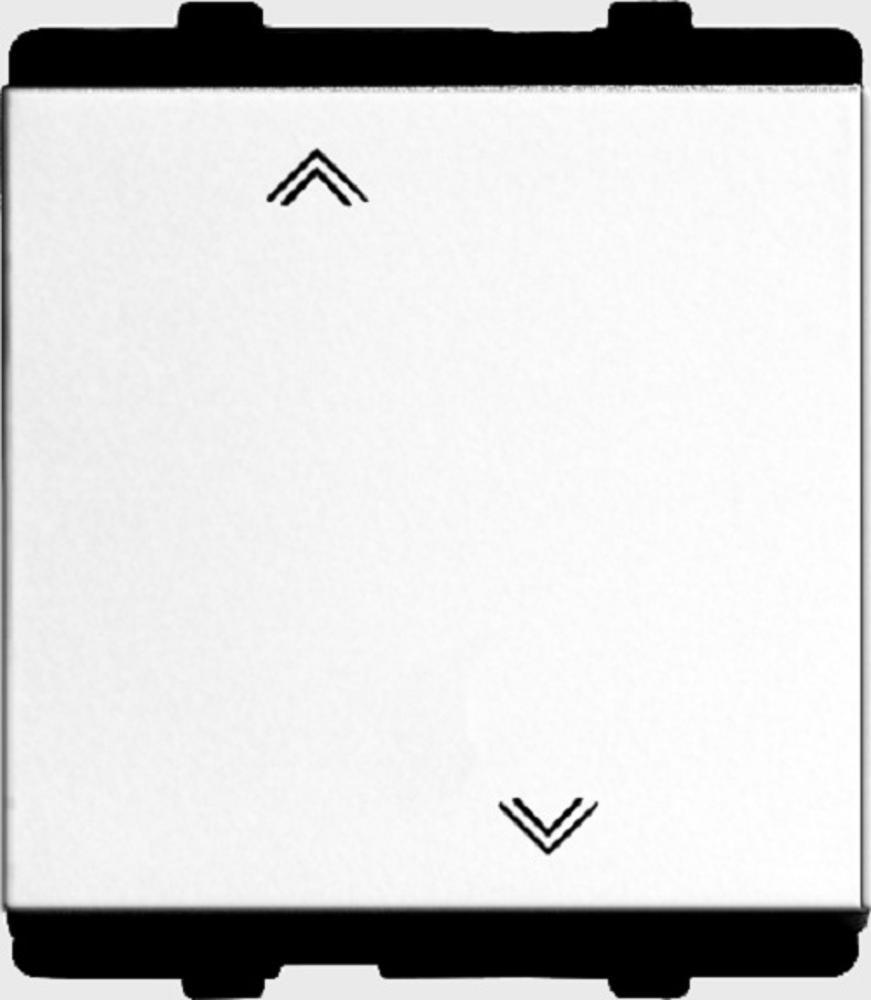Full Details Of Kolors Krest Klassic Modular Switches Accessories 2 Way Switch Electronics 20a Module