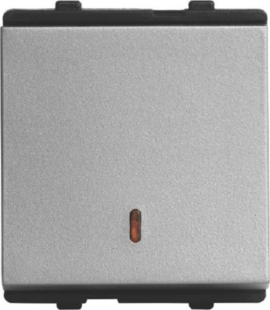Full Details of Kolors Krest Klassic Modular Switches & Accessories ...