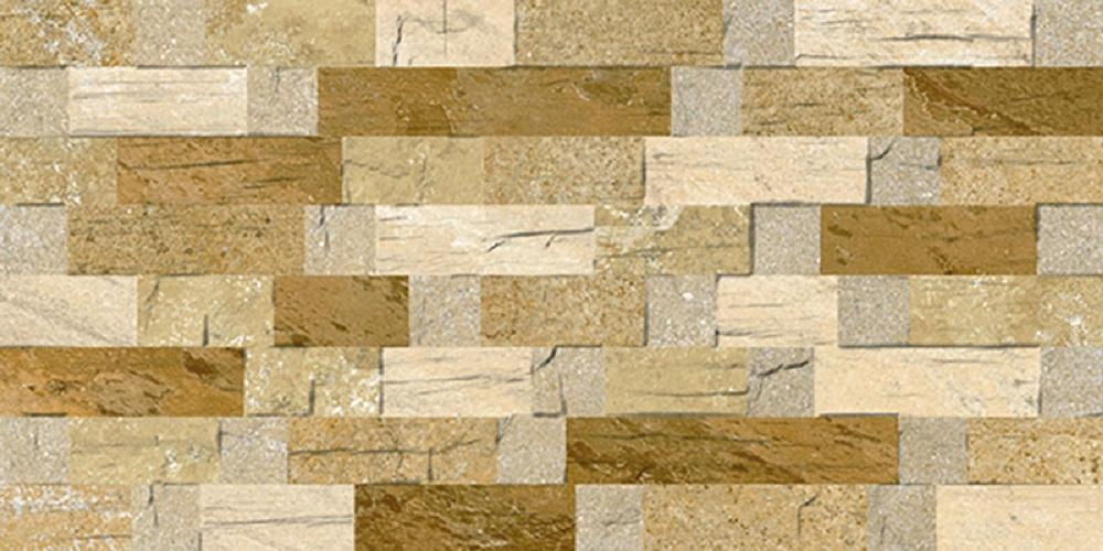 Full Details Of Nitco Gold Line Tiles Tudor 25