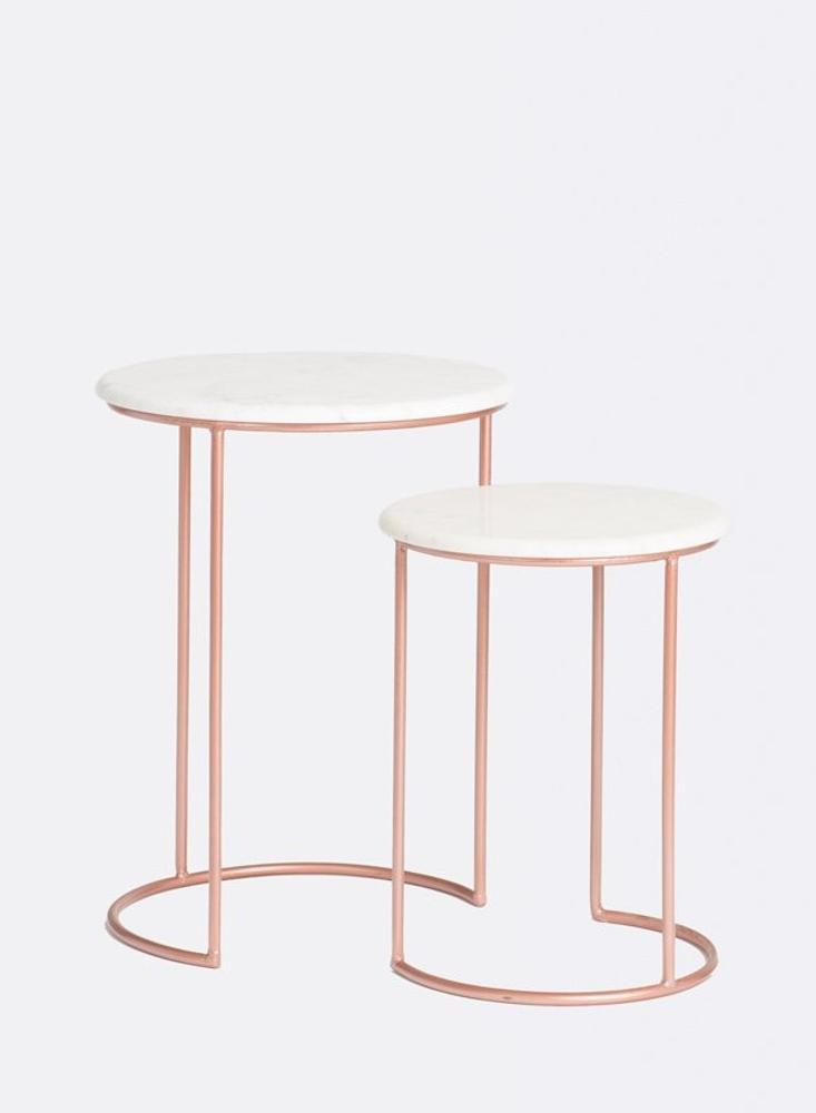 Full details of n squaretables workstations harvey marble table copper harvey marble table copper watchthetrailerfo