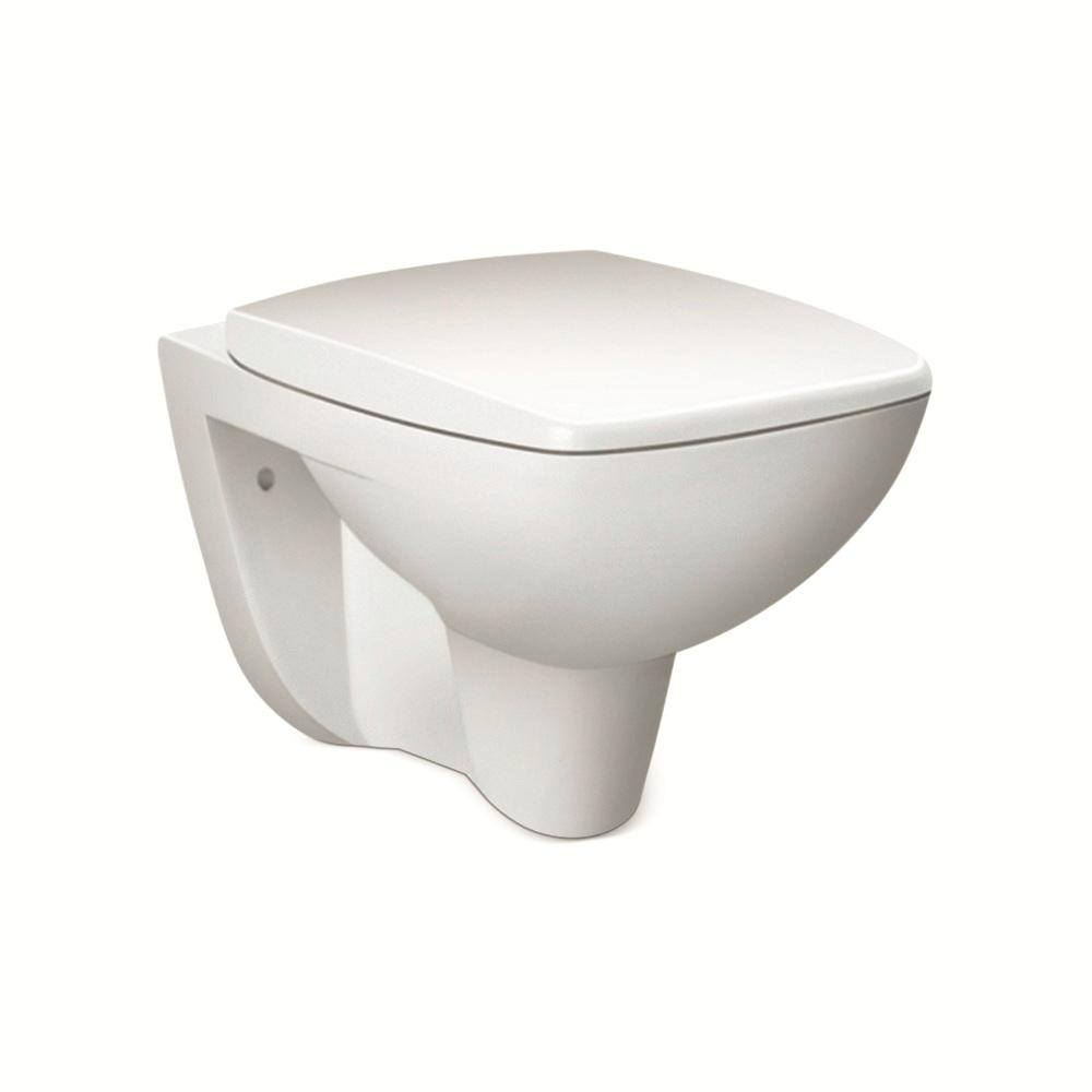Get Quote of Hindware Enigma Water Closets-W C-Toilets