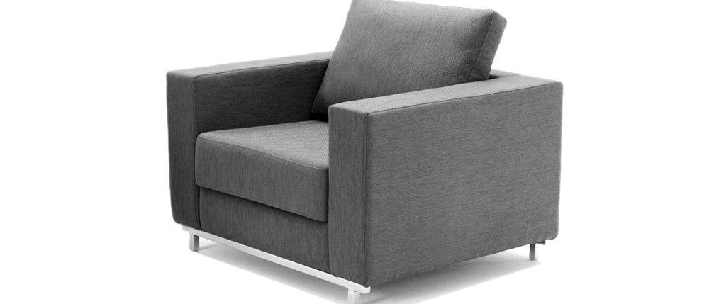 HOF premium 1 seat sofa-Breva,HOF, Sofas-Couches
