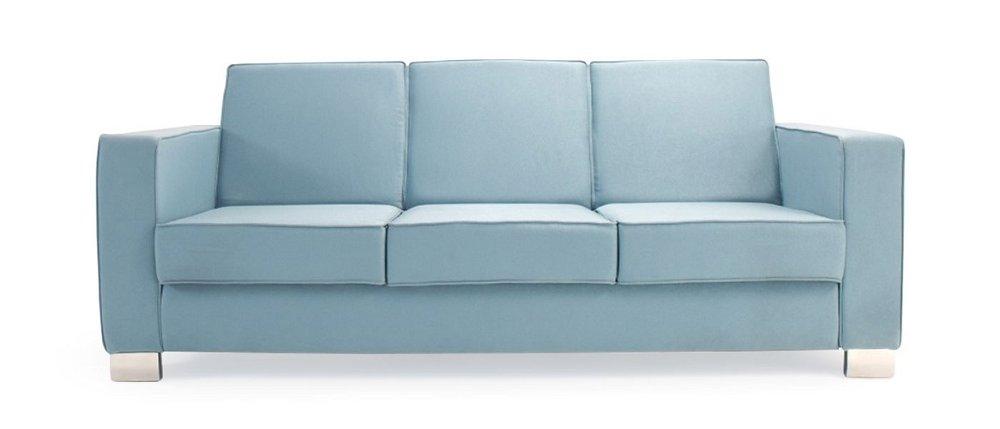 HOF premium 3 seat sofa-Avivo,HOF, Sofas-Couches