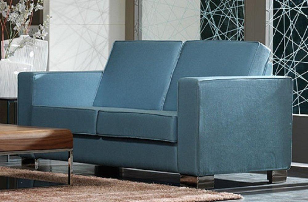 HOF premium 2 seat sofa-Avivo,HOF, Sofas-Couches