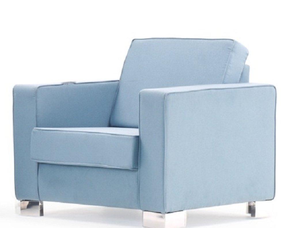 HOF premium 1 seat sofa-Avivo,HOF, Sofas-Couches