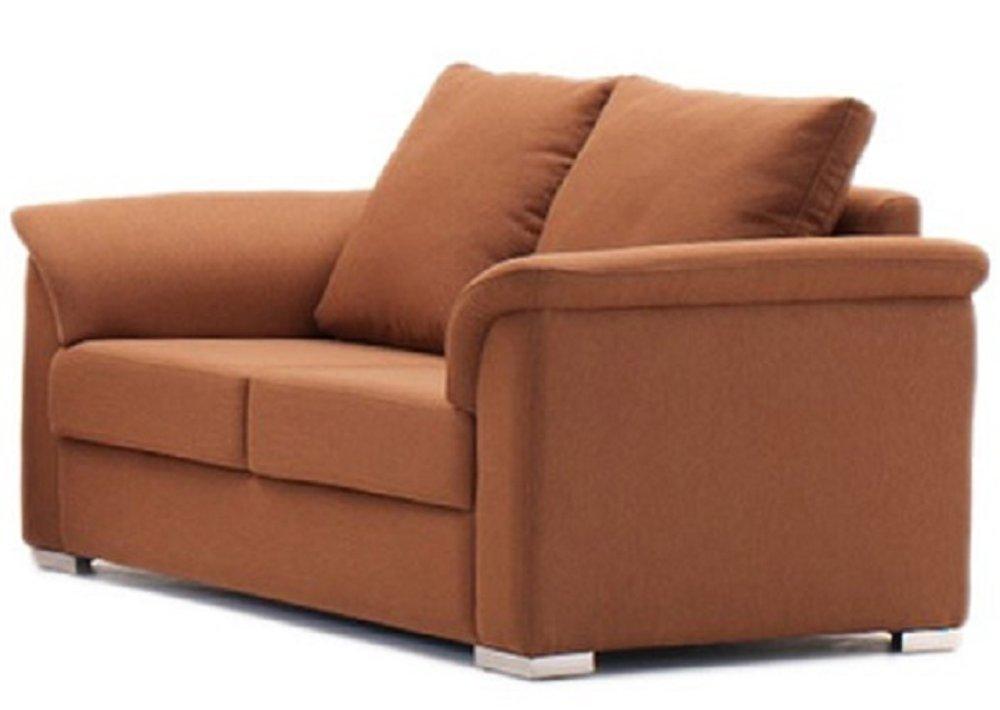 HOF premium 2 seat sofa- Lima ,HOF,,Sofas-Couches