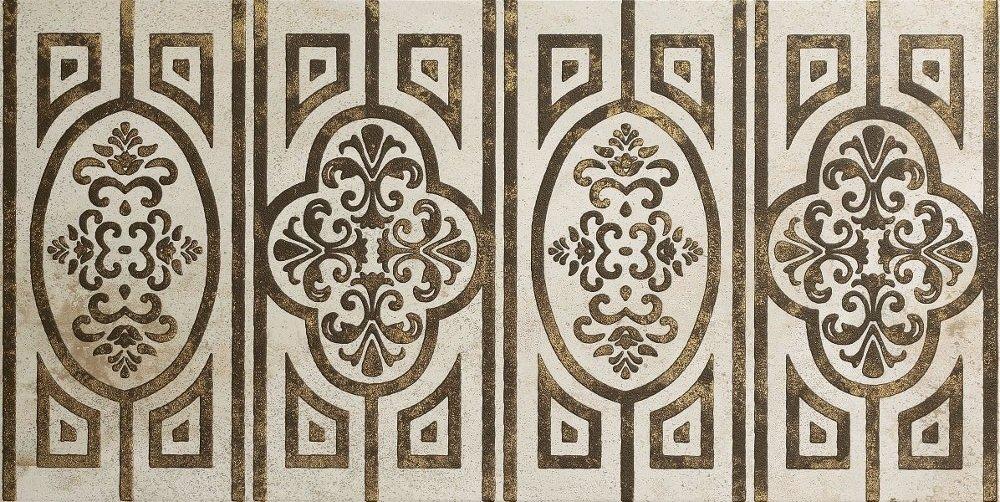 HWA CO.DE VINTAGE,Harmony, Tiles