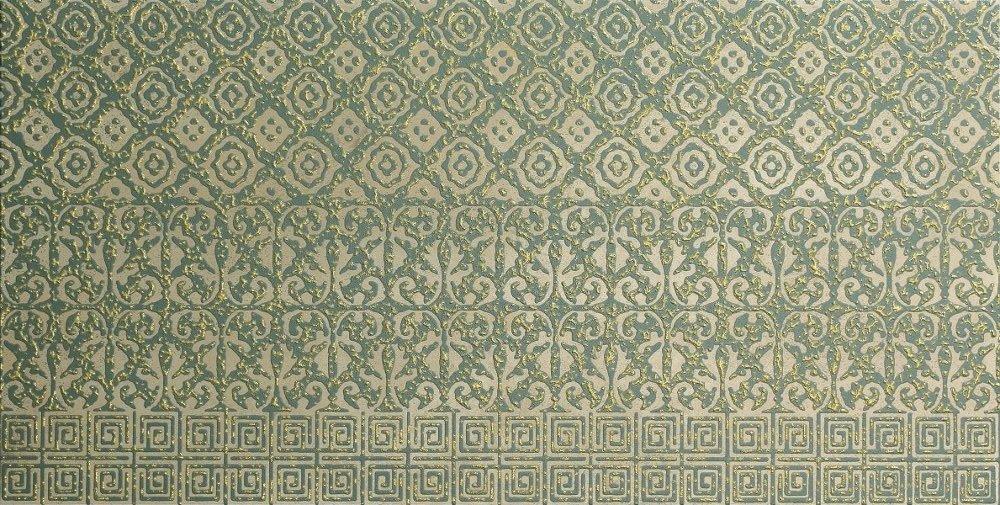 HWA CO.DE JADE,Harmony, Tiles