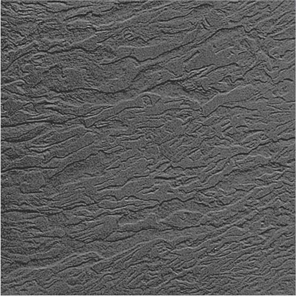 Mystic Black,Terrene, Pumice, Tiles ,Vitrified Tiles