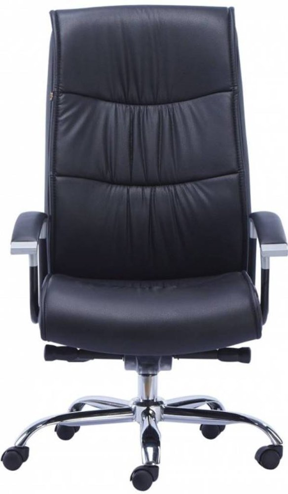 HOF Premium Luxurious Office Chair - ZORO - 451,HOF, Premium, Chairs ,Pushback Chairs ,Revolving Chairs