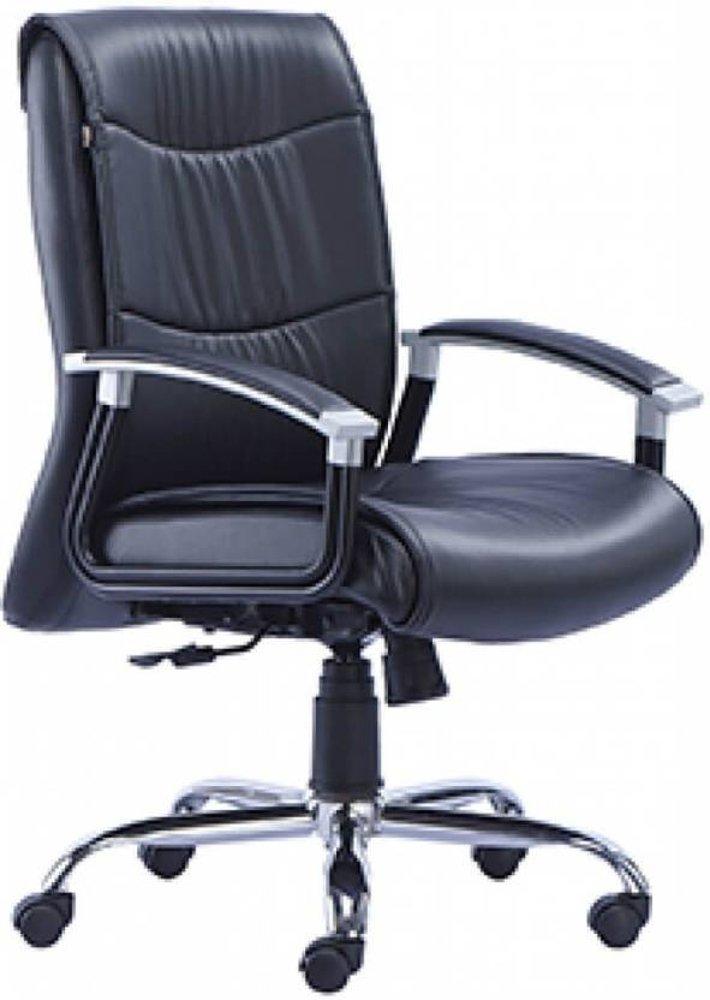 chair_400x300