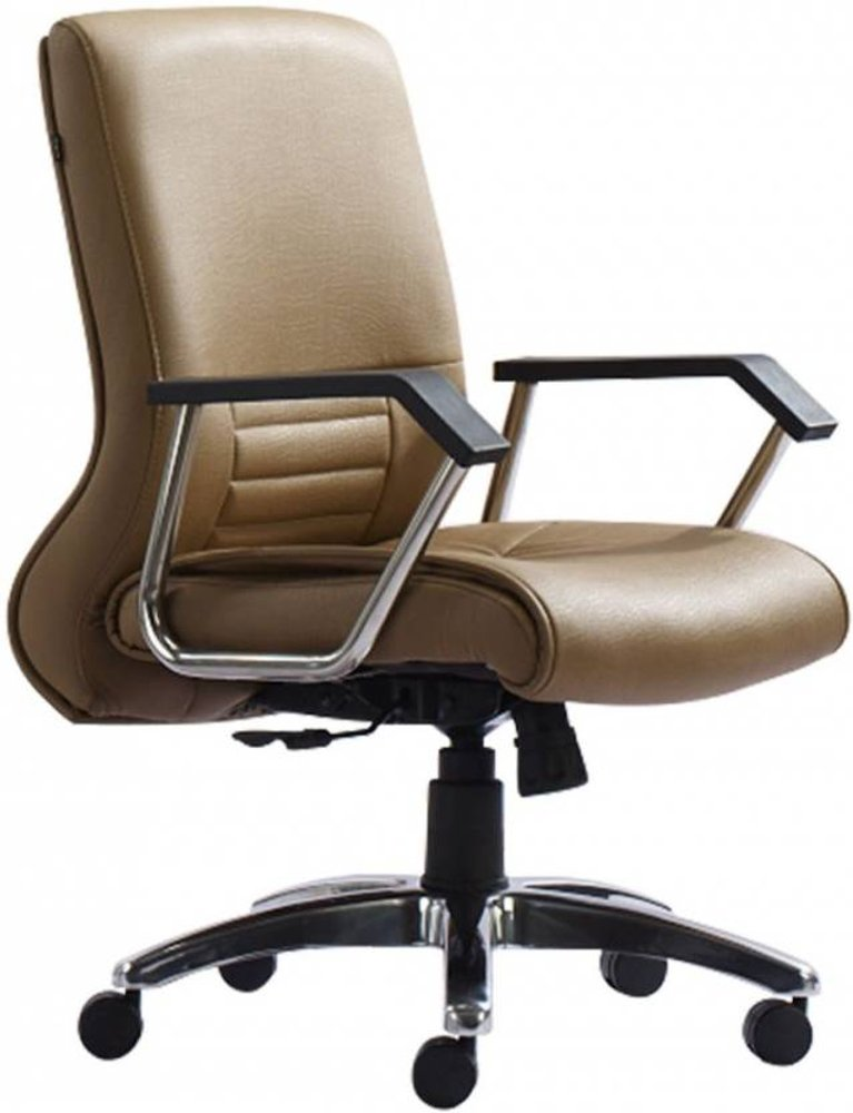 HOF Premium Elegant Revolving Chair - Zeba - 542,HOF, Premium, Chairs ,Pushback Chairs
