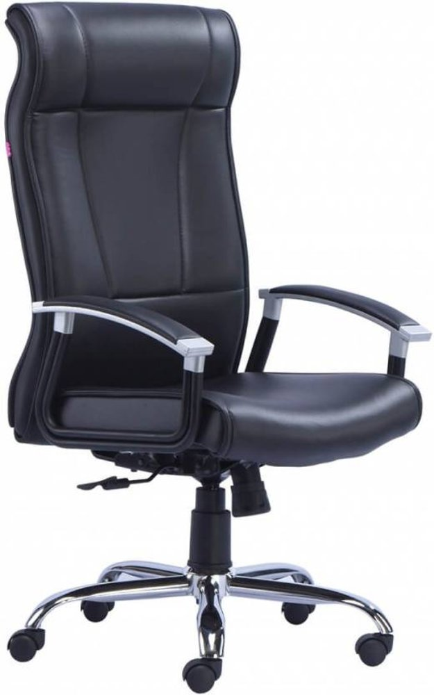 HOF Professional Executive Office Chair - MARCO 1001 H,HOF, ITO Chairs, Chairs ,Revolving Chairs
