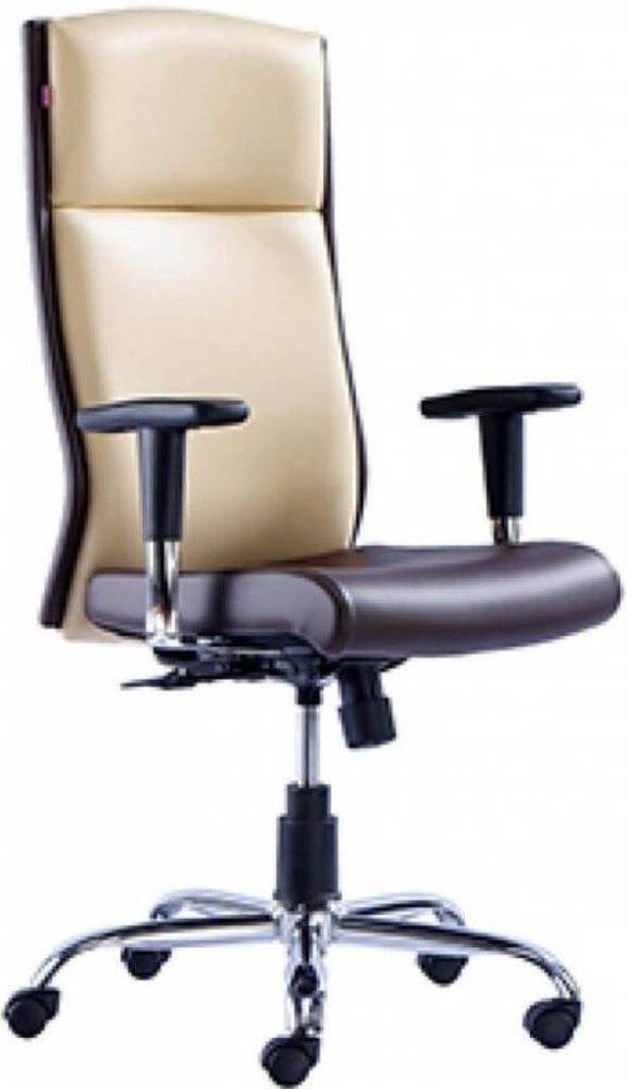 HOF Professional Executive Revolving Chair - MARCO 1005 H,HOF, ITO Chairs, Chairs ,Revolving Chairs