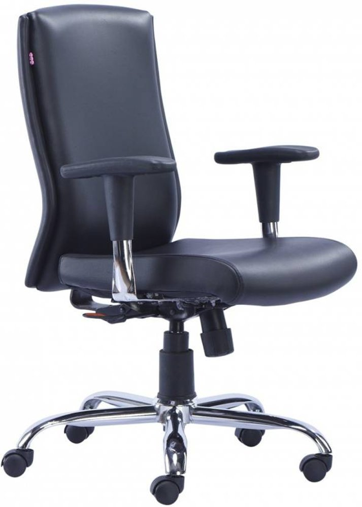 HOF Professional Computer Office Chair - MARCO 1006 M,HOF, ITO Chairs, Chairs ,Revolving Chairs