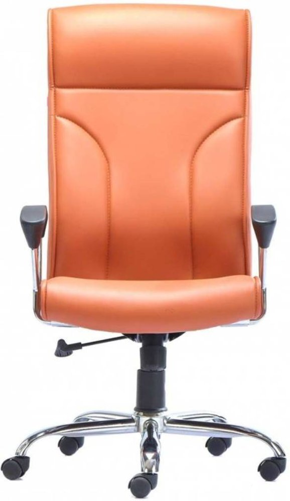 HOF Professional High Back Executive Chair - MARCO 1011 H,HOF, ITO Chairs, Chairs ,Revolving Chairs ,Pushback Chairs