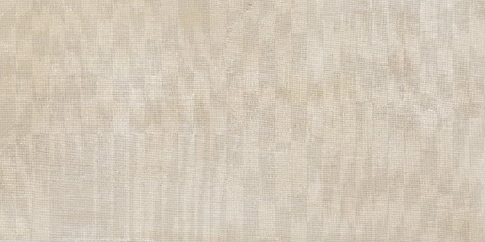CONCRETA BEIGE,Harmony, Tiles