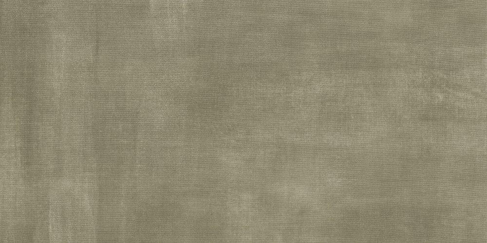 CONCRETA OLIVE,Harmony, Tiles