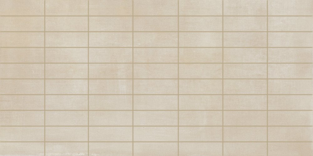 MOSAICO CONCRETA BEIGE,Harmony, Tiles