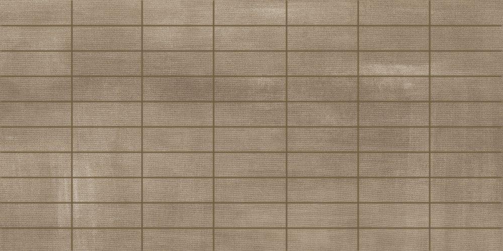 MOSAICO CONCRETA NUT,Harmony, Tiles