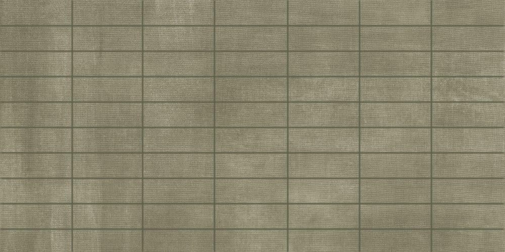 MOSAICO CONCRETA OLIVE,Harmony, Tiles
