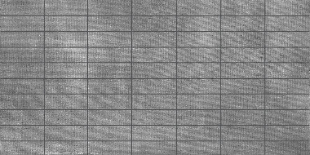 MOSAICO CONCRETA RAVEN,Harmony, Tiles