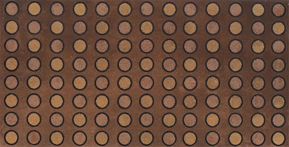 HWA CO.DE NEO POP,Harmony, Tiles