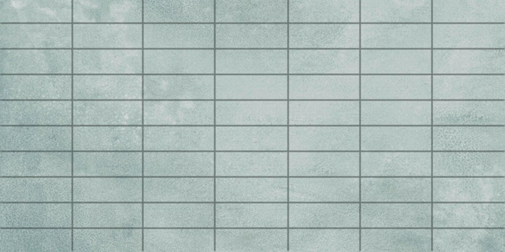 MOSAICO SHADE AZURE,Harmony, Tiles