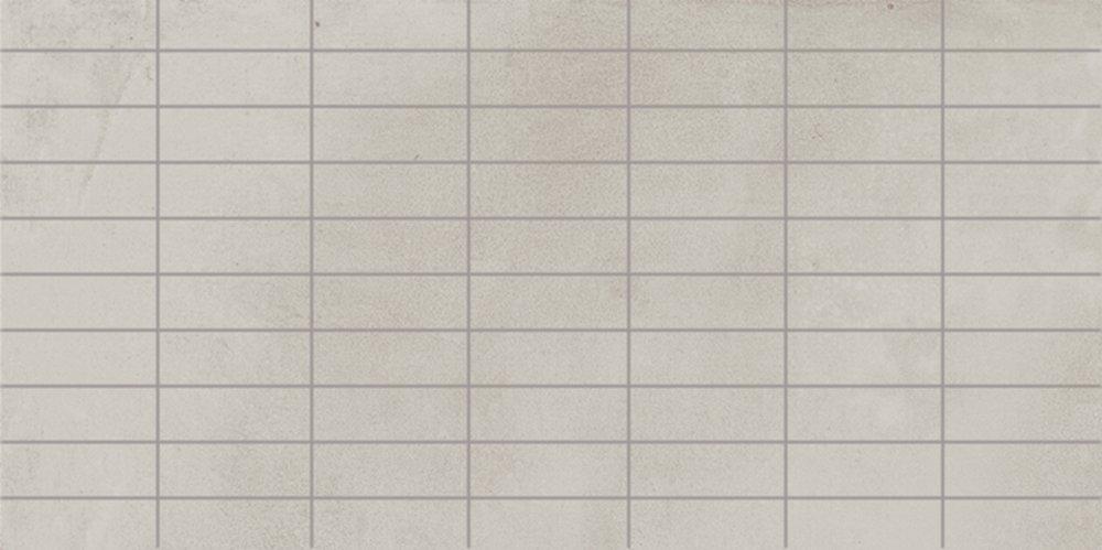 MOSAICO SHADE CENERE,Harmony, Tiles