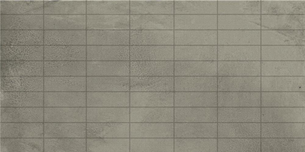 MOSAICO SHADE GRIGIO,Harmony, Tiles