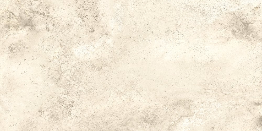 DESERT BONE,Harmony, Tiles