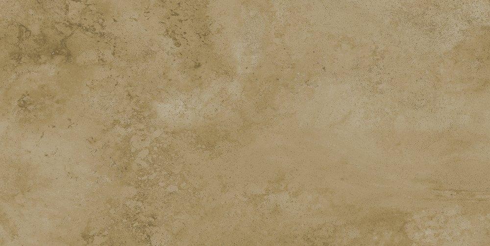 DESERT GOLD,Harmony, Tiles