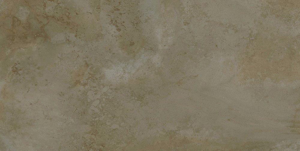 DESERT HAZEL,Harmony, Tiles