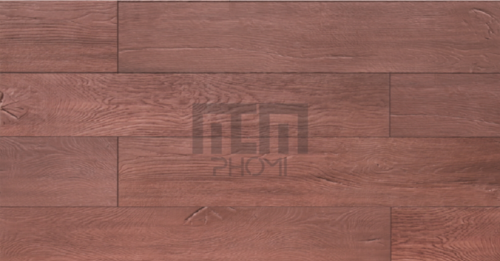 Original Wood Rhine,MCM, MCM Wood, Cladding
