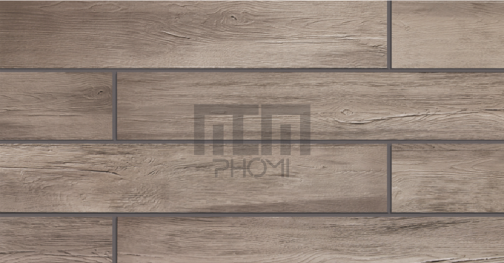 Original Wood Volga,MCM, MCM Wood, Cladding