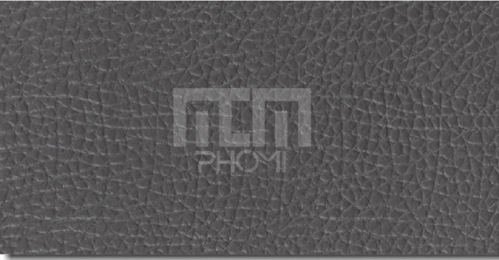 Coarse Leather-043,MCM, MCM Coarse Leather, Cladding