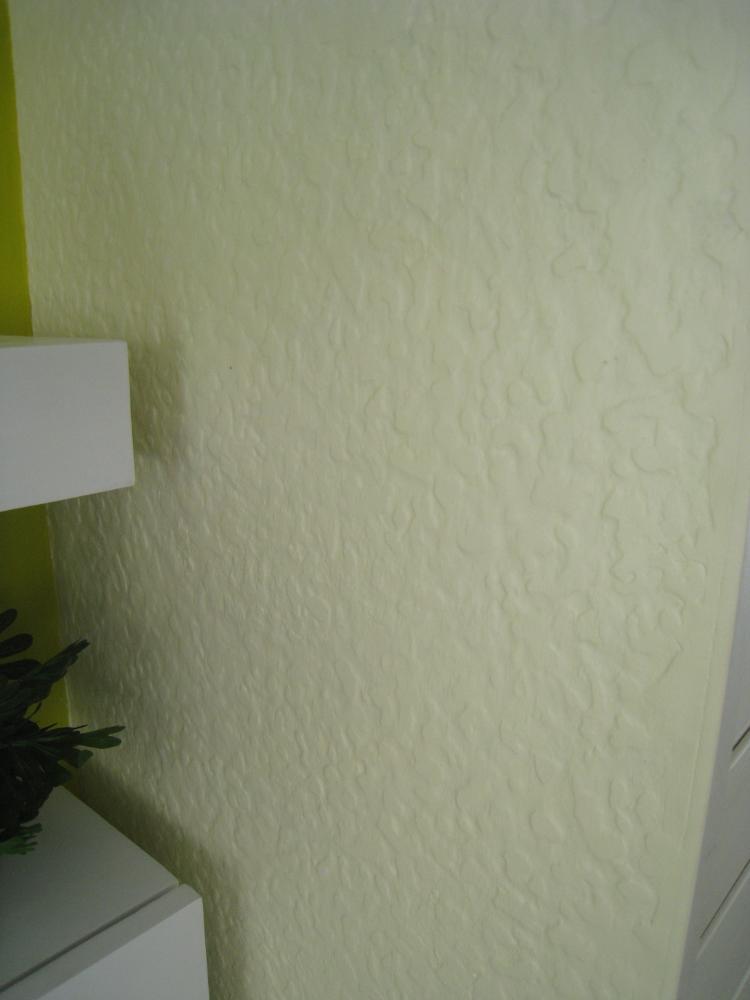 Deco board-Stucco,Shera, Rocco, Cladding ,Fibre Cement Cladding
