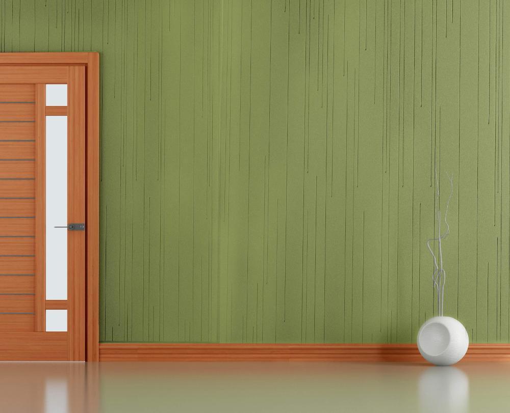 Deco Board-Rain,Shera, Deco Board, Cladding ,Fibre Cement Cladding