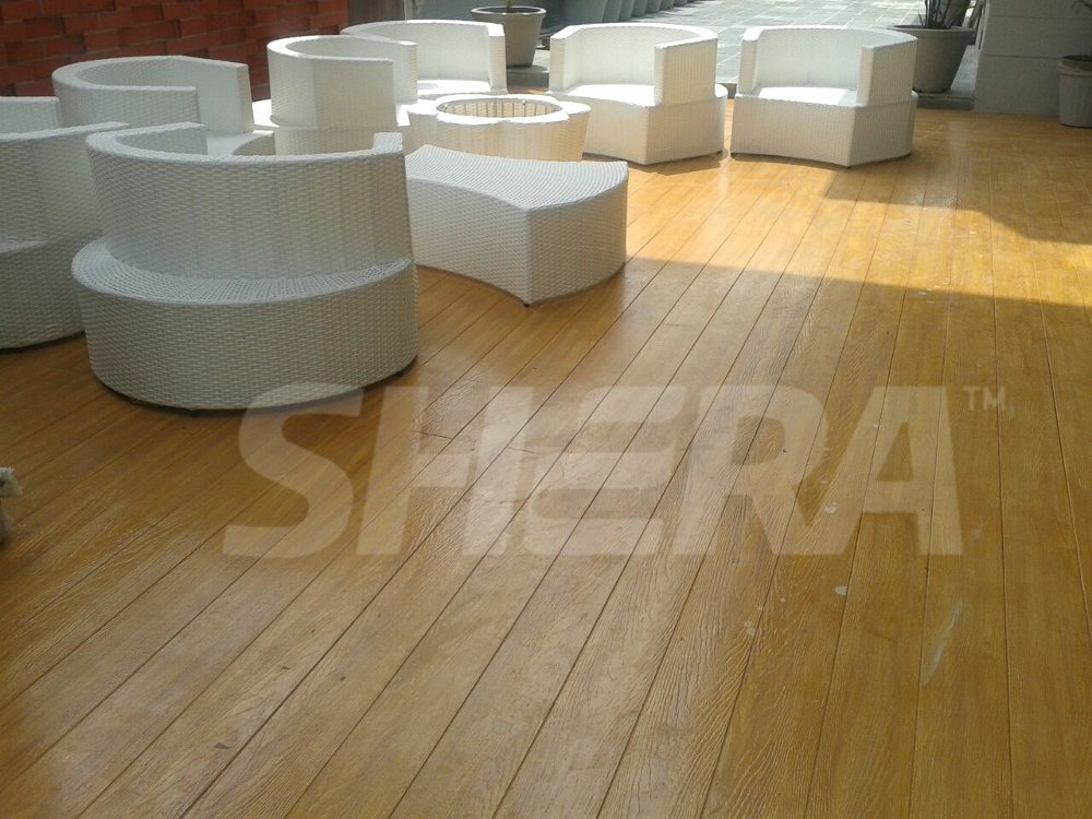 Floor plank,Shera,,Cladding,Planks