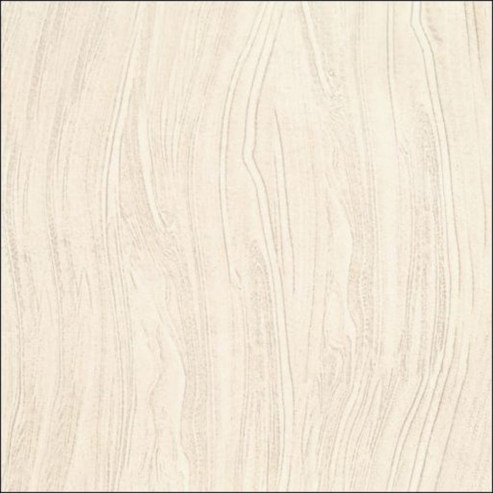 Brio,Somany, Vitro Soluble Salts, Tiles ,Vitrified Tiles Polished Vitrified Tiles