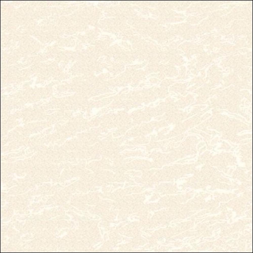 Croma,Somany, Vitro Soluble Salts, Tiles ,Vitrified Tiles Polished Vitrified Tiles