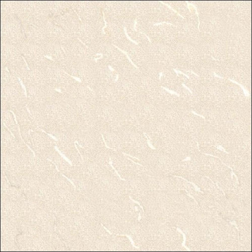 Liva,Somany, Vitro Soluble Salts, Tiles ,Vitrified Tiles Polished Vitrified Tiles