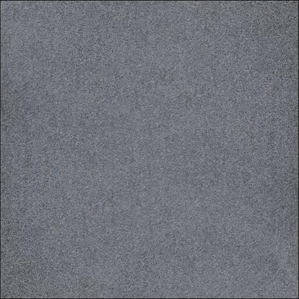 Geostone Grey Light,Somany, Stone 16, Tiles ,Vitrified Tiles