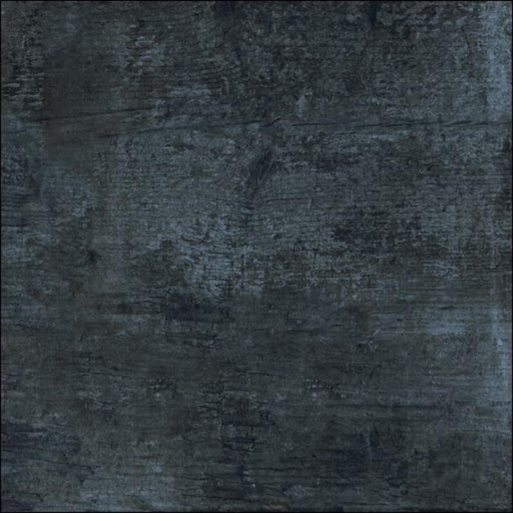 Hectorwood,Somany, Stone 16, Tiles ,Vitrified Tiles