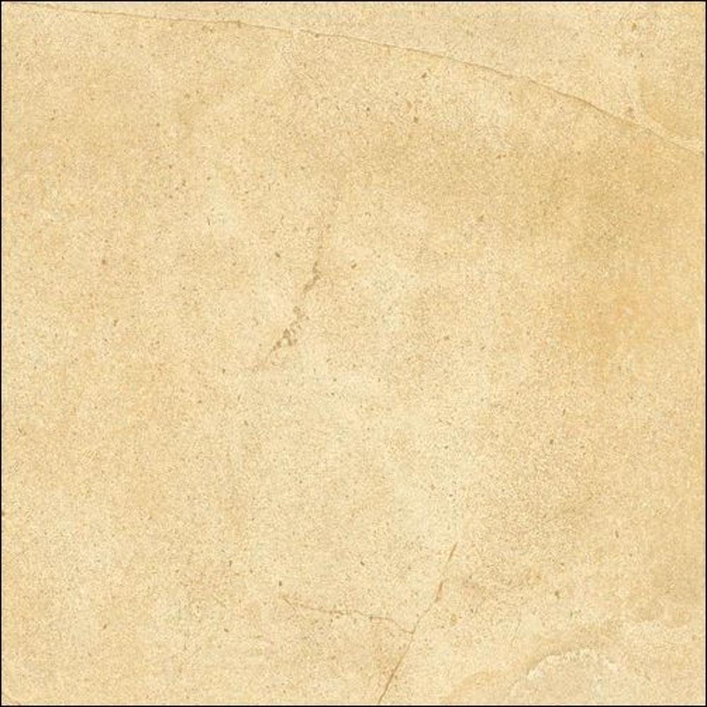 Aegis Beige,Somany, Slip Shield, Tiles ,Ceramic Tiles